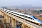 Truyền thông Trung Quốc 'nhận vơ' tứ đại phát minh thời hiện đại