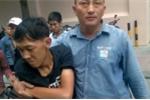 Huyền thoại săn bắt cướp Sài Gòn: Chở vợ bầu 6 tháng vẫn truy đuổi cướp như phim