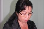 Nữ giám đốc bán khống 150 tỷ đồng tiền hoá đơn