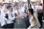 Vì sao hàng triệu đàn ông Việt có nguy cơ ế vợ?