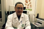 Kỳ tích chữa khỏi ung thư di căn toàn thân ở bệnh viện Bạch Mai