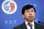 Hàn Quốc giải thích phát ngôn của Tổng thống, nhấn mạnh mối quan hệ với Việt Nam