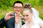 Đàn ông Trung Quốc đổ xô đến Siberia tìm vợ