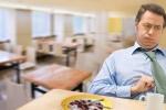 Cảnh giác với chứng bệnh ăn không tiêu