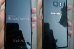 Galaxy Note 7 tân trang đã xuất hiện