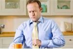 Thói quen ăn uống sai lầm rước bệnh vào thân