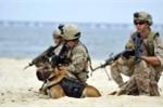 Chương trình huấn luyện 'đoạt mạng' của đặc nhiệm SEAL Mỹ