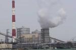 Không bị thiệt hại, Formosa Hà Tĩnh được miễn nhầm 176,3 tỉ đồng tiền thuế