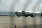 Lỗi động cơ, máy bay quân sự Mỹ hạ cánh khẩn ở Indonesia