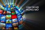 NETVIET – VTC10: Kênh truyền hình đầu tiên của Việt Nam lên sóng số mặt đất tạiMỹ