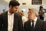 Tin chuyển nhượng ngày 19/7: Diego Costa sắp về lại Atletico Madrid, Napoli không bán Higuain