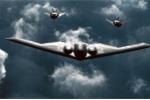 6 máy bay ném bom chiến lược đáng gờm nhất thế giới hiện nay