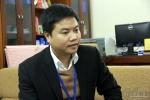 6 ngôi mộ 'mọc' sau một đêm: Chủ tịch phường lên tiếng