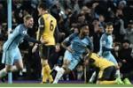 Dự đoán Ngoại hạng Anh: 'Đại gia' toàn thắng, trừ Arsenal