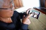 Cướp biển Somalia thả 3 thuyền viên Việt: 'Chưa bao giờ dám nghĩ con sẽ trở về'