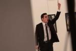 Kẻ ám sát ông Andrei Karlov từng canh gác Đại sứ quán Nga tại Thổ Nhĩ Kỳ