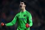 Chelsea đón trụ cột trở lại trước đại chiến Tottenham
