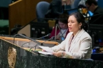 Việt Nam lần đầu trúng cử Ủy ban luật pháp quốc tế: Đại sứ Việt Nam tại Liên hợp quốc nói gì?