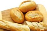 Cảnh báo tác hại không ngờ của bánh mì