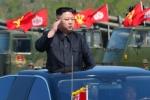 Triều Tiên đòi Mỹ xin lỗi vì 'âm mưu ám sát ông Kim Jong-un'
