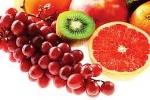 Ăn trái cây vào thời điểm nào tốt nhất?