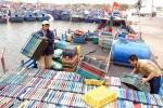 Chính phủ công nhận 3 xã đảo ở Thanh Hóa