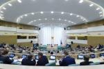 Bị 'xúc phạm', Nga muốn triệu hồi đại sứ ở Mỹ