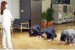 Mặt trái của những loại dịch vụ 'cho thuê người' chỉ có ở Nhật Bản