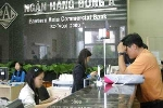 Ngân hàng Đông Á: Chuyện bây giờ mới kể