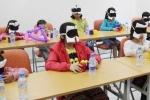 Nở rộ lớp học kích hoạt não trẻ: Lãnh đạo Vụ Mầm non nói 'vô cùng nguy hại'