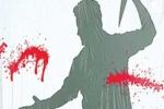 Kỳ án: Truy tìm kẻ giết người bằng chiếc cựa gà lẩn trốn suốt 11 năm
