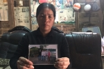 Video: Người mẹ khóc hết nước mắt vì nghi 2 con trai bị mất tích bí ẩn