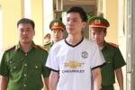 Sự cố chạy thận ở Hòa Bình: Bác sĩ Hoàng Công Lương được tại ngoại