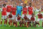 Arsenal chế nhạo Tottenham