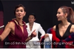 Xem 'The Face 2017' tập 1 lên sóng VTV3 lúc 21h10 ngày 11/6