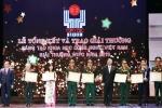 45 công trình xuất sắc nhận giải thưởng Sáng tạo Khoa học Công nghệ Việt Nam năm 2016