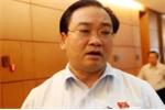 Cán bộ Sở Ngoại vụ đánh tiến sĩ 76 tuổi nhập viện: Bí thư Hà Nội lên tiếng
