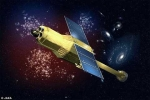 Nhật Bản có thể khôi phục lại vệ tinh Hitomi