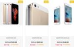 Điểm danh những chiếc iPhone nhái nổi danh Trung Quốc