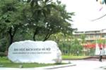 Trường Đại học đầu tiên đào tạo thạc sĩ mà không phải thi đầu vào