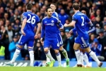 Trực tiếp Chelsea - Hull City