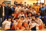 Đội bóng Xuân Trường thắng trận khai mạc K-League