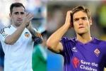 Tin chuyển nhượng tối 29/8: Alcacer vượt qua kiểm tra y tế tại Barca, Chelsea đón hậu vệ