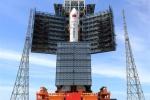 Trung Quốc sắp phóng tên lửa đẩy mạnh nhất lần thứ 2