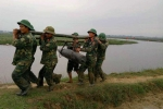 Phát hiện quả bom nặng hơn 200kg tại Hà Tĩnh