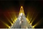 Những công trình chiếu sáng đẳng cấp làm đẹp thêm Hà Nội