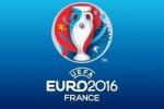 Euro 2016: Thắng 1 trận nhận vài chục tỷ