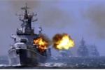 Trung Quốc ngang nhiên cấm tàu bè qua lại ở Biển Đông để tập trận