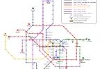 Sinh viên tố dự án đường sắt Cát Linh - Hà Đông 'trộm' bản đồ: Ban quản lý dự án lên tiếng
