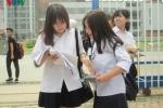 Thí sinh được tuyển thẳng vào lớp 10 ở Hà Nội cần chú ý những gì?